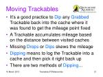 moving trackables3