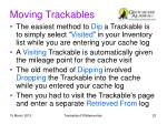 moving trackables4
