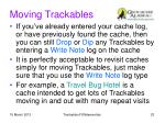 moving trackables5