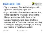 trackable tips1