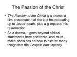 the passion of the christ1