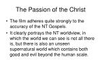 the passion of the christ2
