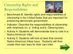 citizenship rights and responsibilities1