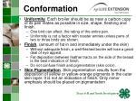 conformation1