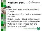 nutrition cont2