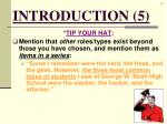 introduction 51