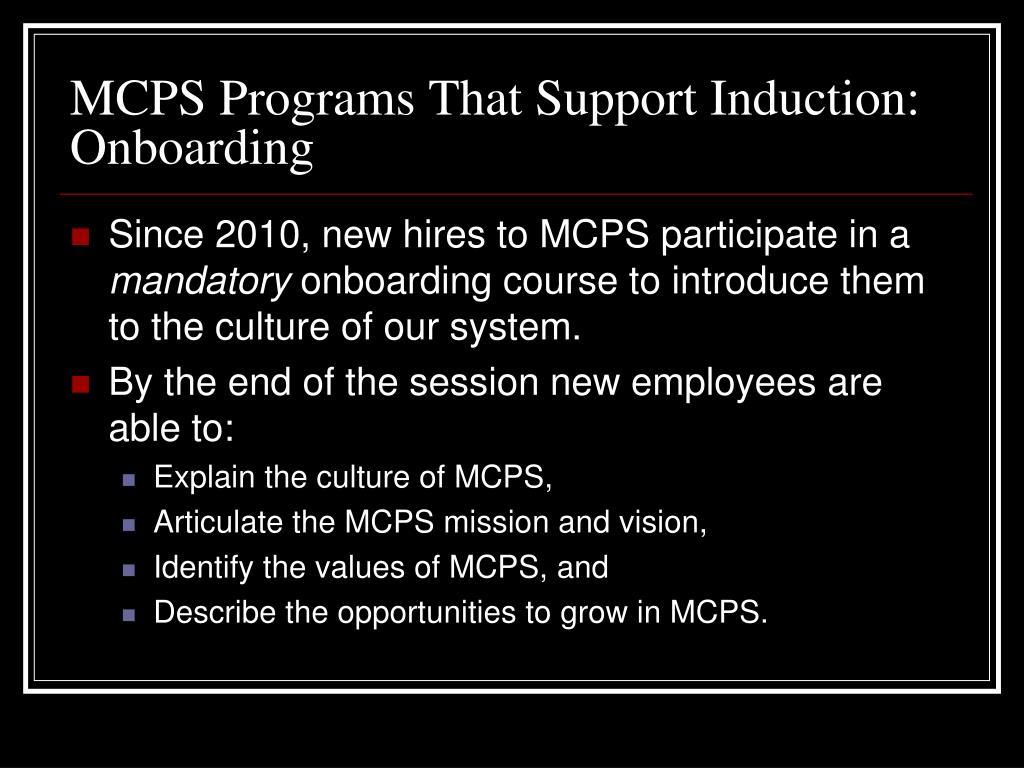 PPT - New Teacher Induction PowerPoint Presentation - ID:1017503
