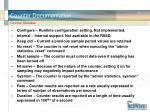 counter documentation2