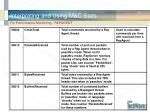 interpreting and using m c stats7