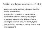 cristian and fetzer continued 3 of 3
