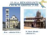 15 16 ct renaissance