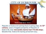 city of dubrovnik6