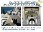 un world heritage4