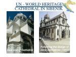 un world heritage5
