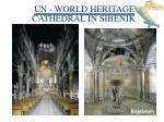 un world heritage6