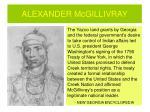 alexander mcgillivray2