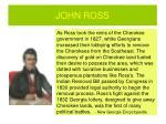 john ross2