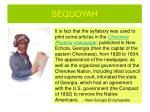 sequoyah2