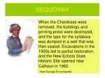 sequoyah3