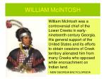 william mcintosh1
