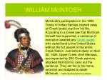 william mcintosh2
