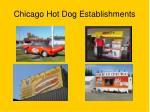 chicago hot dog establishments2