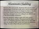 aluminum cladding1