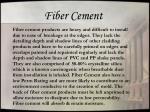fiber cement2