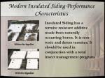 modern insulated siding performance characteristics3