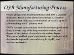 osb manufacturing process1