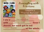 journaling with fractions2