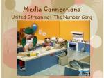 media connections1