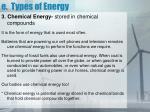 e types of energy2