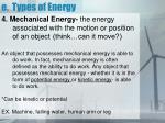 e types of energy3