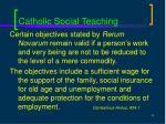 catholic social teaching2