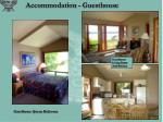 accommodation guesthouse1
