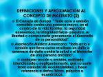 definiciones y aproximaci n al concepto de maltrato 2