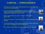 capital copenhagen