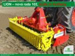 lion nov rada 102 made in vod any