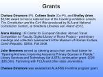 grants1