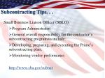 subcontracting tips1