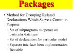 packages1