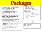 packages5