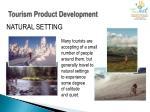 tourism product development4