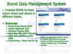 brand data management system1