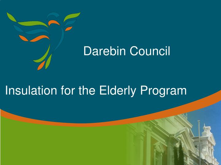 darebin council n.