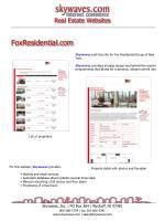 real estate websites1