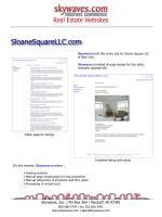 real estate websites2