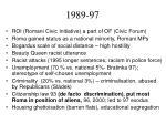 1989 97