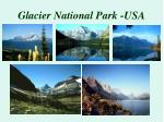 glacier national park usa6